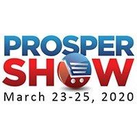 Frankenmuth Car Show 2020.2020 Prosper Show Show 2020 Vacatureinzuidholland